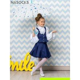 Купить костюм для девочек (блузка, юбка, жилет) Charmante PRGt061612
