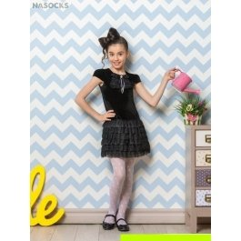 Купить платье для девочек Charmante PRA061616