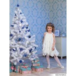 Купить платье для девочек Charmante PRA061603A