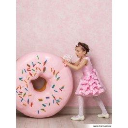 Купить платье для девочек Charmante PRA061604A