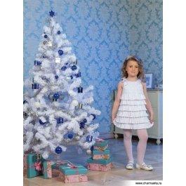 Купить платье для девочек Charmante PRA061606B