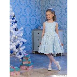 Купить платье для девочек Charmante PRA061608A