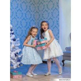 Купить платье для девочек Charmante PRA061608B
