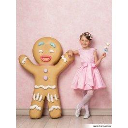 Купить платье для девочек Charmante PRA061609A