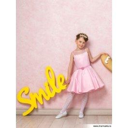 Купить платье для девочек Charmante PRA061610А