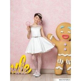 Купить платье для девочек Charmante PRA061610B
