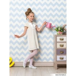 Купить платье для девочек Charmante PRA061613А