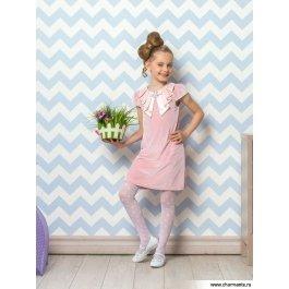 Купить платье для девочек Charmante PRA061613В