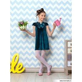 Купить платье для девочек Charmante PRA061613С