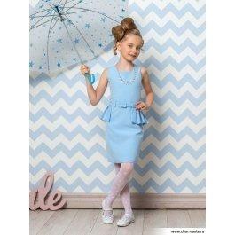 Купить платье для девочек Charmante PRA061614А