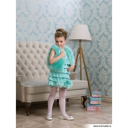 Купить жилет для девочек Charmante PRGt061617C