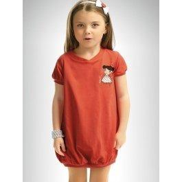 Платье Pelican GDT318 для девочки