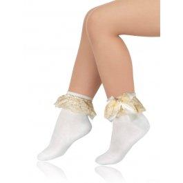 Носки Charmante SAA-1408 для девочек