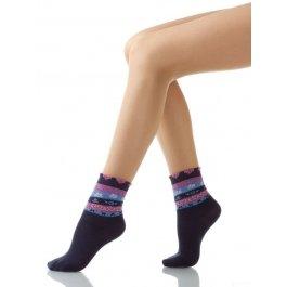 Носки Charmante SAK-1206 для девочек
