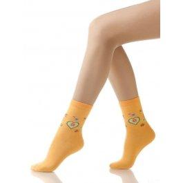 Носки Charmante SAK-1207 для девочек