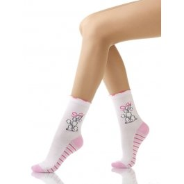 Носки Charmante SAK-1213 для девочек