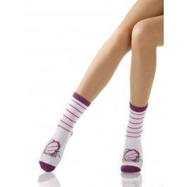 Носки Charmante SAK-1221 для девочек