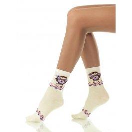 Носки Charmante SAK-1223 для девочек