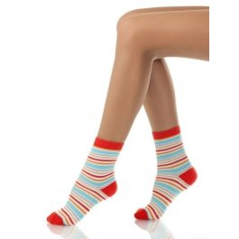 Носки Charmante SAK-1228 для девочек