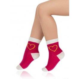Носки Charmante SAK-13111 для девочек