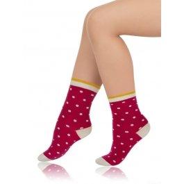 Носки Charmante SAK-13112 для девочек