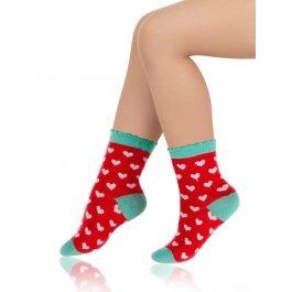 Носки Charmante SAK-13114 для девочек
