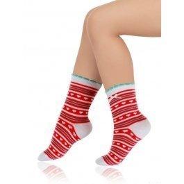 Носки Charmante SAK-13115 для девочек