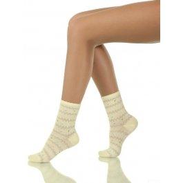 Носки Charmante SAK-1372 для девочек