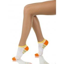 Носки Charmante SAK-1375 для девочек