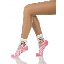 Носки Charmante SAK-1381 для девочек