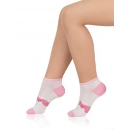 Носки Charmante SAK-1404 для девочек