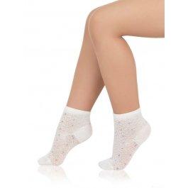 Носки Charmante SAK-1405 для девочек