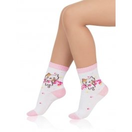 Носки Charmante SAK-1416 для девочек