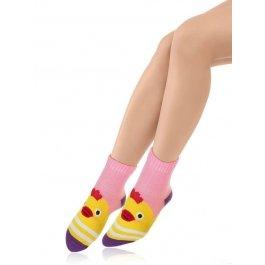 Носки Charmante SAK-1425 для девочек