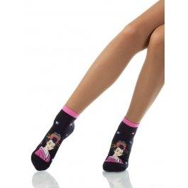 Носки Charmante SAKP-1234 для девочек