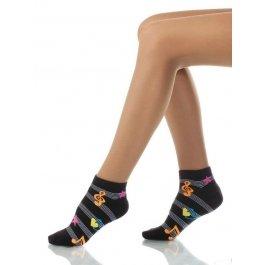 Носки Charmante SAKP-1238 для девочек