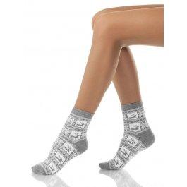 Носки Charmante SAKP-1241 для девочек