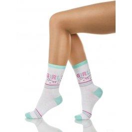 Носки Charmante SAKP-1395 для девочек