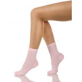 Носки Charmante SAKP-1397 для девочек