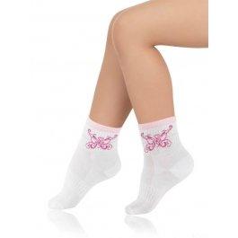 Носки Charmante SAKP-1437 для девочек