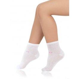 Носки Charmante SAKP-1439 для девочек