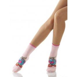 Носки Charmante SAM-1004 для девочек
