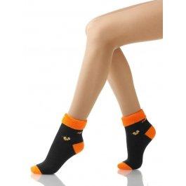 Носки Charmante SAM-1010A для девочек