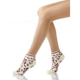 Носки Charmante SAM-1112 для девочек