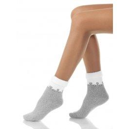 Носки Charmante SAM-1247 для девочек