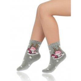 Носки Charmante SAM-13124 для девочек