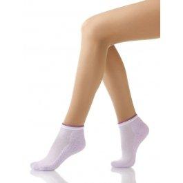Носки Charmante SBARM-1060A для девочек