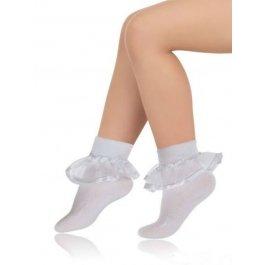 Носки Charmante SBBA-1349 для девочек