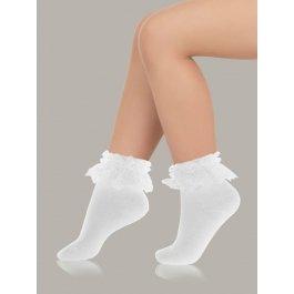 Носки Charmante SBBA-1350 для девочек