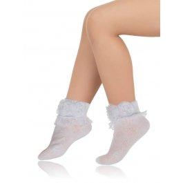 Носки Charmante SBBA-1461 для девочек